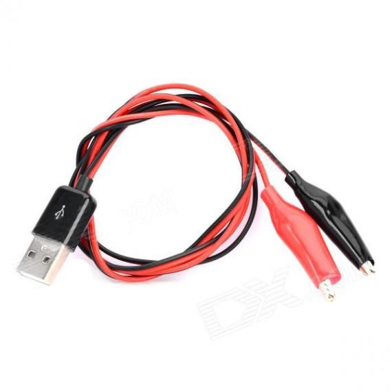 EST USB-CO