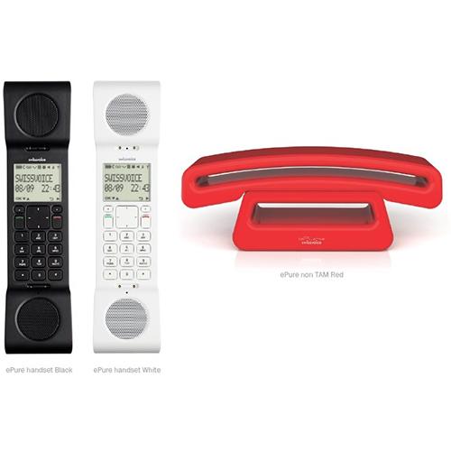 TELEFONO epure v2 frontales