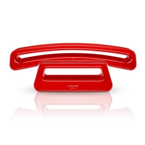 TELEFONO epure v2