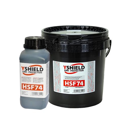 HSF 74 2
