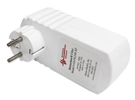 Filtro-Stetzerizer-contra-electricidad-sucia