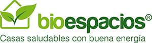 BIOESPACIOS – Casas saludables con buena energía