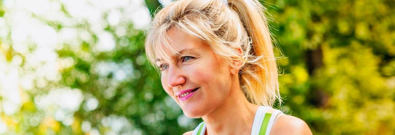Fibromialgia, la enfermedad que convierte a los pacientes en expertos